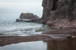 The North Shore, Lake Superior